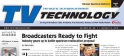 tvtech-022210.jpg